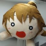 【イベント】アニメジャパン2015のイベントレポ