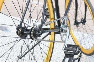 bicycle-557046_640