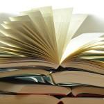 多読をはじめました。