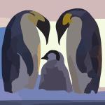多読の記録:Penguin Readers: Level 4 DETECTIVE WORK