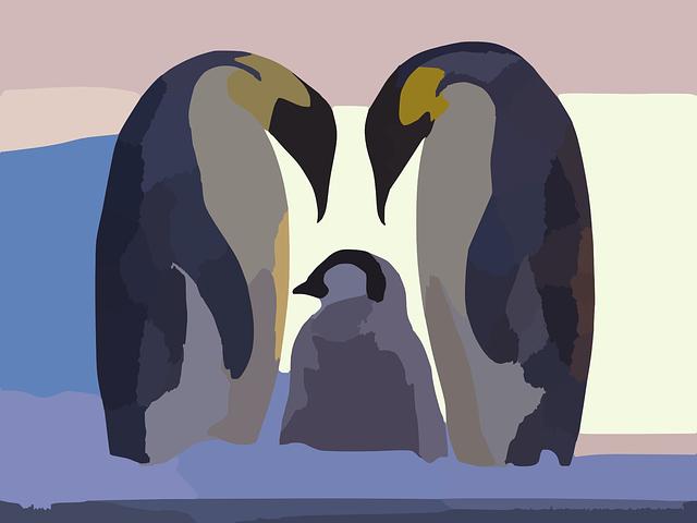 penguins-47842_640
