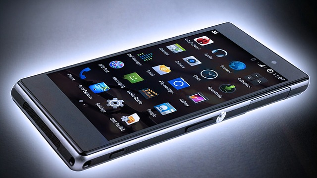smartphone-531250_640