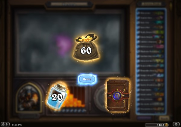 Hearthstone Screenshot 12-29-15 23.06.12_R
