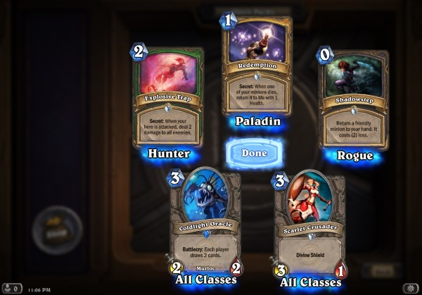 Hearthstone Screenshot 12-29-15 23.06.28_R