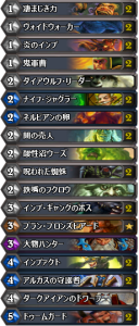 [TwoBiers] - Top15 Zoolock with Brann