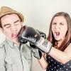 酒場の喧嘩:リアルタイム構築戦!の攻略