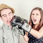 ハースストーン酒場の喧嘩:「ブリングトロンの武装舞踏会」の攻略