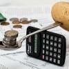 出費を抑えてお金を貯めるコツ