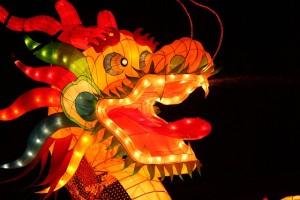 the-lantern-festival-977259_640