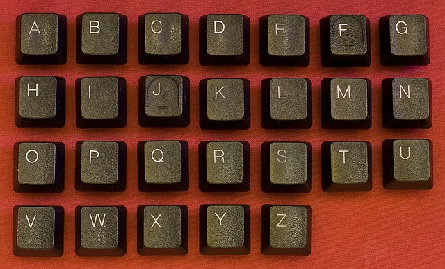 keyboard-933090_640