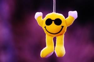 smiley-1104089_640