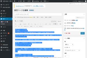 wordpress-dont-press-update-button-04
