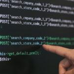 Autoptimize使用時にSimplicityのソースコード機能のスタイルが反映されない時の対処法