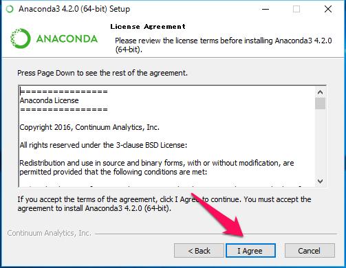 python_install02