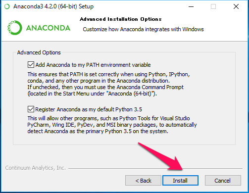 python_install05
