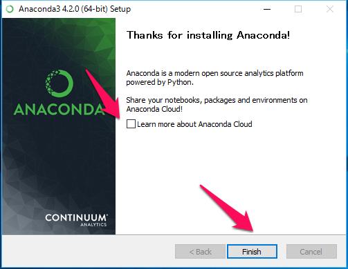 python_install07