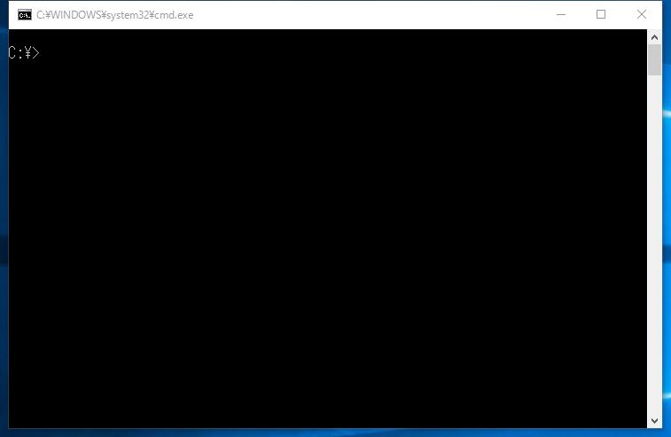 tensorflow_install00