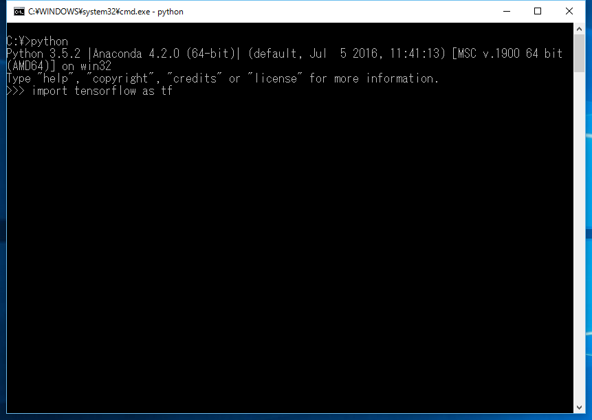 tensorflow_test02