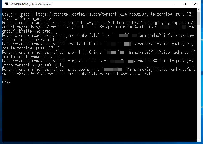 tensorflow_test08