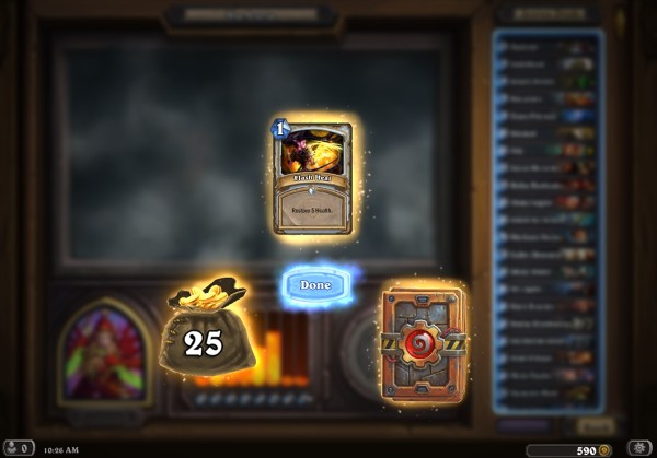 Hearthstone Screenshot 12-29-15 10.26.00_R