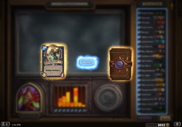Hearthstone Screenshot 12-29-15 15.50.03_R