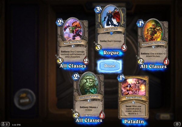Hearthstone Screenshot 12-29-15 15.50.24_R