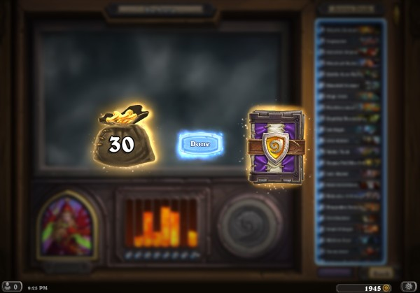 Hearthstone Screenshot 12-29-15 21.25.18_R