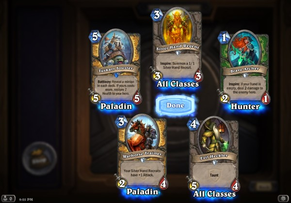 Hearthstone Screenshot 12-29-15 21.25.34_R