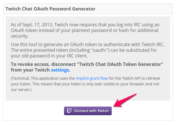 twitch-chat-oauth-password-generator_00