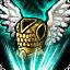 item_guardian-angel