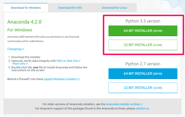 python_install00