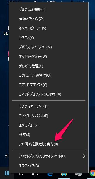 tensorflow_install000
