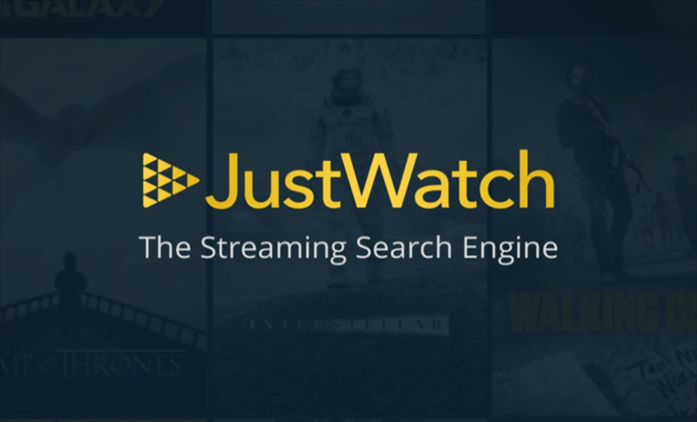 JustWatch-eyecatch_R