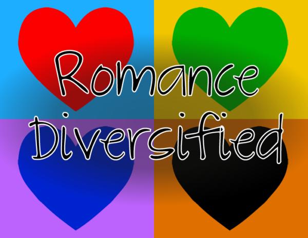 Romance Diversified