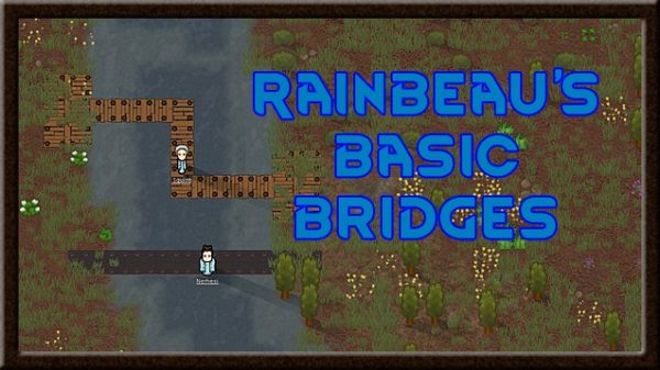 Basic Bridges