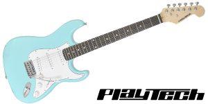 PYAYTECHギター